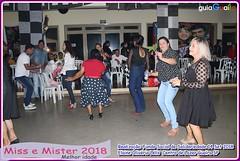 Miss e Mister 2018 guiaGuaira LUKA (377) (guiaGuaíra São Paulo) Tags: guiaguaira guaíra sp guiaguaíra luka 50000 população de lukinha do
