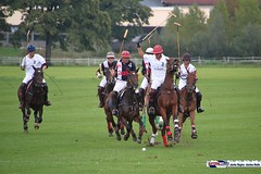 am_polo_cup18_0145 (bayernwelle) Tags: amateur polo cup gut ising september 2018 chiemgau bayern oberbayern pferd pferdesport reiter bayernwelle foto fotos oudoor game horse bavaria international reitsport event sommer herbst