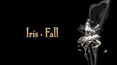 Iris-Fall-170918-022