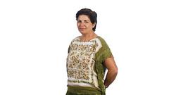 TEMPORADA 2018 (FOTOGRAFÍAS CANAL SUR RADIO y TELEVISION) Tags: pilarpastrana programa 20182019 programas septiembre directivos jefa de comunicación e imagen temporada 2018 201920182019 cstv