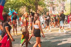 1364_0635FL (davidben33) Tags: brooklyn new york labor day caribbean parade festival music dance joy costume maskara people women men boy girls street photos nikon nikkor portrait