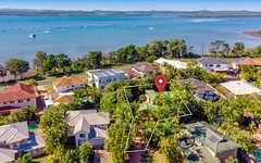 4 Robert Court, Redland Bay QLD