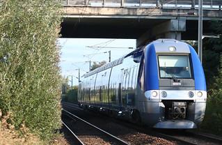 B82698 à Verquigneul