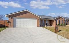 28 Barr Street, Windradyne NSW