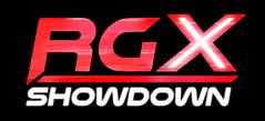 RGX-Showdown-190918-002