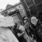 Fringe on the Mile 2018 0118 thumbnail