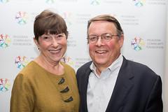 Cynthia Kurtz & James McDermott