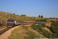 HZ 2044-020 (Davuz95) Tags: split budapest 1204 1203 d exp espresso hz cargo 2044 2062 perkovic labin nozine prgomet