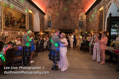 BorthwickCastle-18819588 (Lee Live: Photographer) Tags: borthwickcastle brideandgroom ceilidhdancing cutingofthecake edinburgh firstdance flowers gaygordons leelive longexposure luxuryweddingvenue ourdreamphotography piper rings romanticcastle scotland scottishcastle seantennent signingoftheregister speeches thegarrison thegreathall weddingcar weddingceremony weddingvows wwwourdreamphotographycom