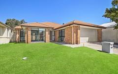 65 Judd Street, Mortdale NSW