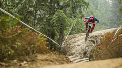 n1 (phunkt.com™) Tags: crankworx 2018 canadian open dh downhill down hill race phunkt phunktcom amazing photos keith valentine whistler