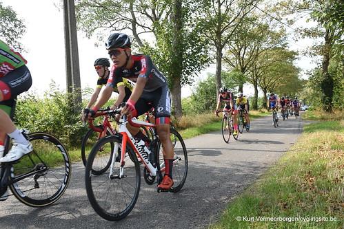 Omloop der Vlaamse gewesten (338)