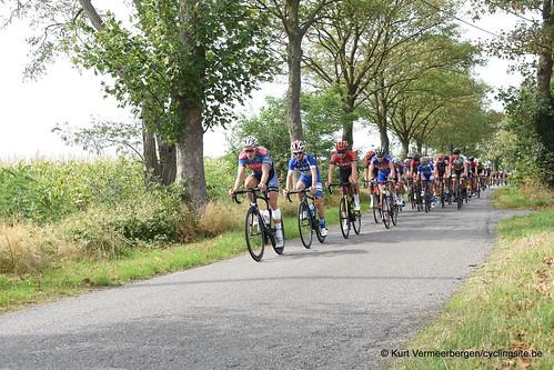Omloop der Vlaamse gewesten (207)