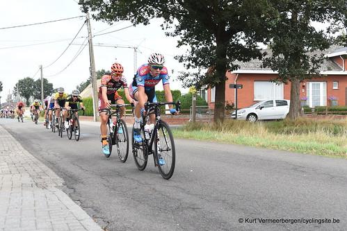 Omloop der Vlaamse gewesten (118)