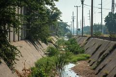 DSC_0954 (bid_ciudades) Tags: iniciativaciudadesemergentesysostenibles bid bancointeramericanodedesarrollo desarrollo urbano y vivienda idb mexico oaxaca salina cruz sur