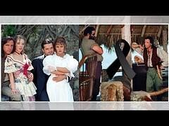 Luto sacude a Corazón Salvaje y Edith González lamenta muerte (FOTO) (HUNI GAMING) Tags: luto sacude corazón salvaje y edith gonzález lamenta muerte foto