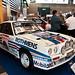 Opel Manta B 400 Rothmans 1982