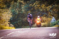 IMG_2600 (Warren D) Tags: cycling cyclerace britishcycling yorkshireregionalchampionship bike harrogate roadrace summer yorkshire criterium peloton teamktm potbank