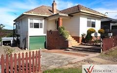 19 Macleay Street, East Kempsey NSW