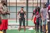 DSC_8269 (gidirons) Tags: lagos nigeria american football nfl flag ebony black sports fitness lifestyle gidirons gridiron lekki turf arena naija sticky touchdown interception reception