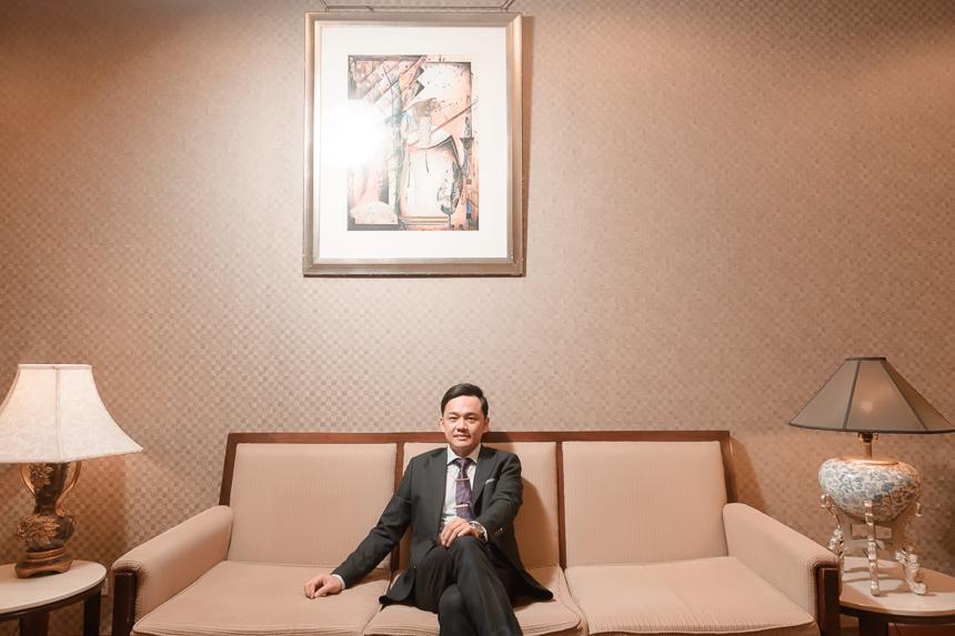 44257782652 0f49ae7a42 o [高雄婚攝]S&H/君鴻國際酒店