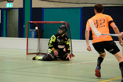 uhc-sursee_sursee-cup2018_sonntag-stadthalle_019