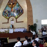 Ordination (16)