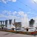 Kyrgyzstan_168