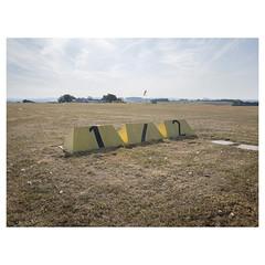 22.August 2018, Eifel, Flugplatz Wershofen iii/iii (Uwe Rothuysen) Tags: eifel flughafen flugplatz wershofen
