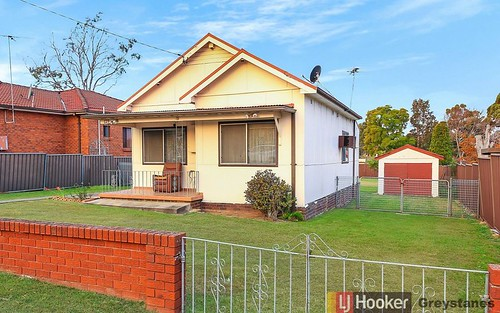 129 Harris St, Merrylands NSW 2160