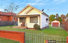 129 Harris Street, Merrylands NSW