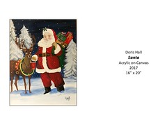 "Santa • <a style=""font-size:0.8em;"" href=""https://www.flickr.com/photos/124378531@N04/44317357622/"" target=""_blank"">View on Flickr</a>"