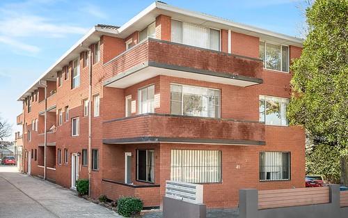 4/41 Cavendish St, Stanmore NSW 2048