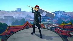 Naruto-to-Boruto-Shinobi-Striker-310818-007