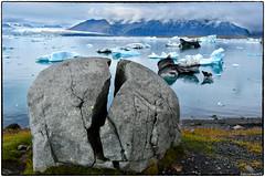 Vatnajokull (RKop) Tags: iceland raphaelkopanphotography d500 nikon 1020nikkoraf‑pdx niksoftware