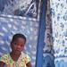 Liberian Refugee