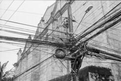 Manila-Vitomatic-Silvermax01-13 (DaseinDesign) Tags: manila philippines voigtländer vitomatic adox silvermax 35mm film photography