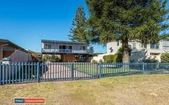 12 Pacific Avenue, Anna Bay NSW