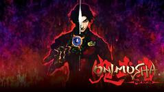 Capcom-Onimusha-Warlords-Remaster-i-Duyurdu-jpg (haberoyun.net) Tags: httpwwwhaberoyunnetcapcomonimushawarlordsremasteriduyurdu capcom onimusha warlords remaster ı duyurdu