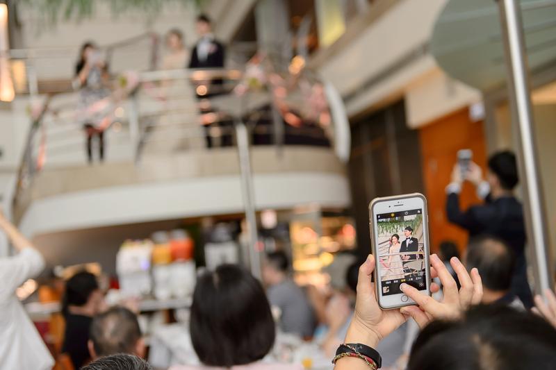 新竹國賓婚攝,新竹國賓,新竹國賓婚宴,新秘MICO,新竹婚攝,新竹婚紗,八方燴西餐廳,buffet婚禮,MSC_0033