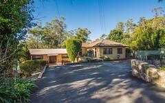 7 Boomerang Road, Springwood NSW