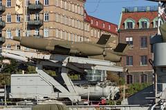 Göteborg I-135 (NagyTi) Tags: göteborg svédország hajó