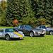 Apal Horizon GT (1968) - Francorchamps (1985) - Coupe (1963) fr3q