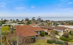 22 Telopea Crescent, Tura Beach NSW