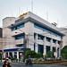 Bank Mandiri Braga