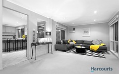 104 Langdale Drive, Croydon Hills Vic
