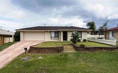 3 Iron Bark Terrace, South Grafton NSW