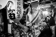 © Zoltan Papdi 2018-3888 (Papdi Zoltan Silvester) Tags: japon japan tokyo réel rue vie gens humain voyage journalisme real street life people human trip journalism paysage vue pointdevue landscape view pointofview groupe group shinjuku subway métro transport