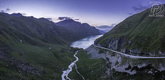 DJI_0823 (DDPhotographie) Tags: vs ddphotographie dji drone glacier grimentz lac lake landscape mavic mavicpro moiry moutain payage rawyl suisse valais wwwddphotographiecom