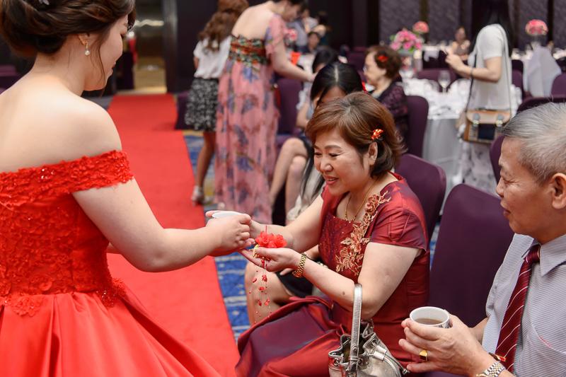 婚禮紀錄,婚禮攝影,新祕Eva Lai,婚攝,婚攝小寶,MSC_0010